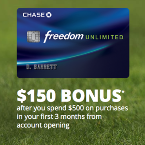 Chase-Freedom-Unlimited-Card-Image