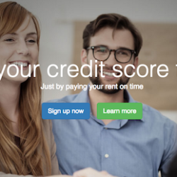 Credit Ladder Review