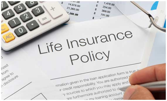 backdating life insurance coverage Zinplusblogspotcom tutorial, tips and trick insurance life home.