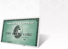 Amex business green rewards card review walletpath the ins and outs of business green colourmoves