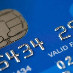 Credit Cards For Fair Credit >> Credit Cards For Fair Credit Archives Walletpath