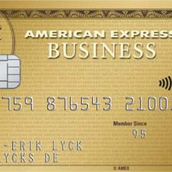 Business credit card archives walletpath american express business gold rewards credit card review colourmoves
