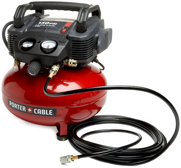 How To Find The Best Air Compressors Walletpath