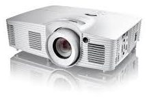 Optoma HD39 Darbee Home Projector